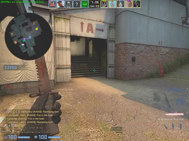 Watch and share Vac GIFs by FelixWasTaken on Gfycat