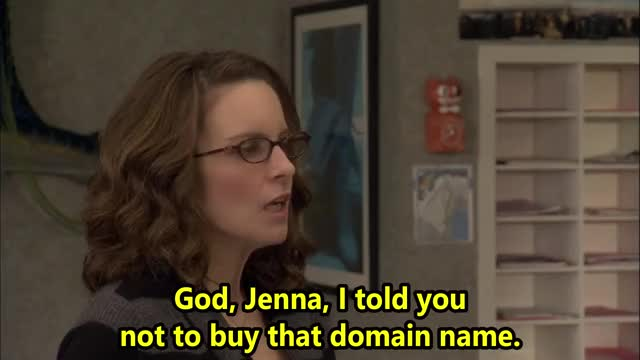 Watch this side glance GIF by @ed_butteredtoast on Gfycat. Discover more 30 rock, domain, fey, genocide, hearing, it, jane, jenna, jennas, jordan, krakowski, lemon, liz, maroney, not, of, queen, s05e17, side, tina GIFs on Gfycat