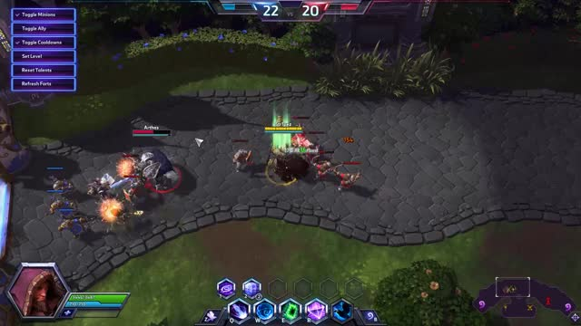 Watch and share Heroes GIFs and Hots GIFs on Gfycat