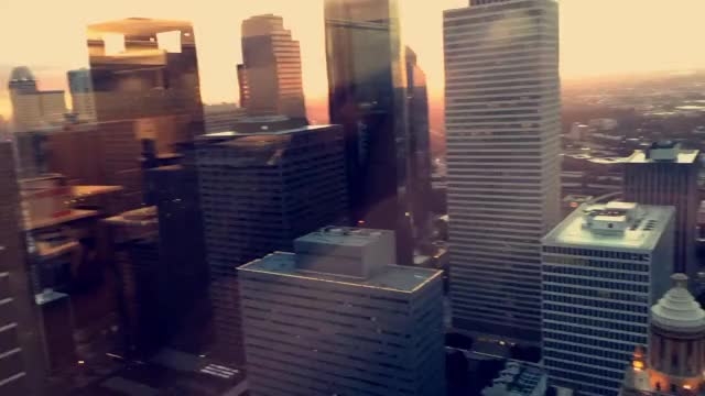 Watch and share Houston GIFs on Gfycat