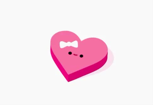 I, I love you, aw, chocolate, cute, day, gift, heart, hearts, in, in love, pack, package, romance, romantic, sweet, u, valentine, you, Chocolate heart GIFs