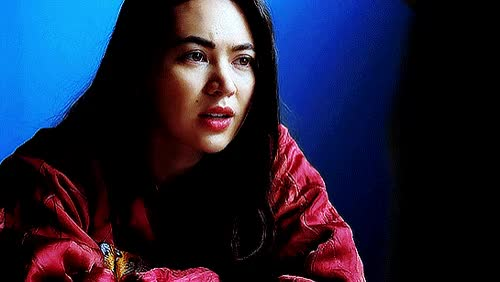 Watch Red polO GIF on Gfycat. Discover more jessica henwick GIFs on Gfycat