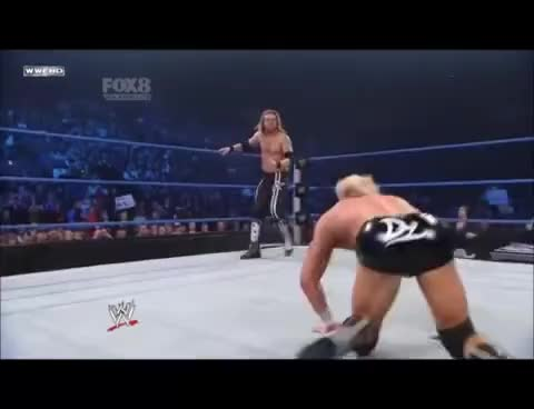 Watch and share Spear Spear Spear GIFs and Edge GIFs on Gfycat