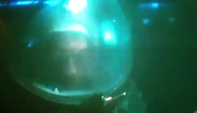 Watch and share Alien GIFs on Gfycat