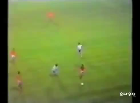Watch 1977-Cruyff GIF on Gfycat. Discover more related GIFs on Gfycat