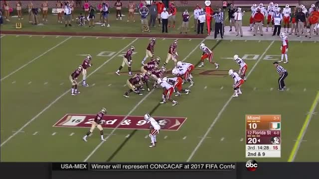 Watch and share Miami Hurricanes GIFs and Manny Diaz GIFs by jamesdcane6 on Gfycat