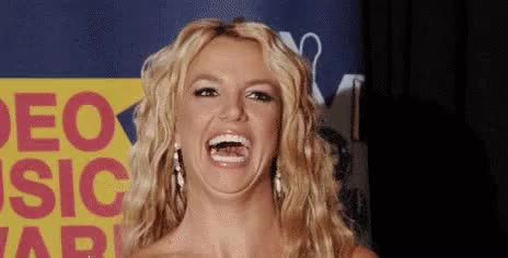 Watch Britney spears GIF on Gfycat. Discover more related GIFs on Gfycat
