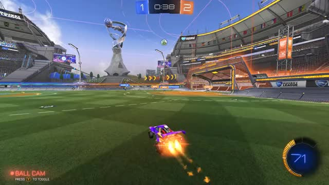 Watch and share Peak Tourney Fail GIFs by Minty on Gfycat