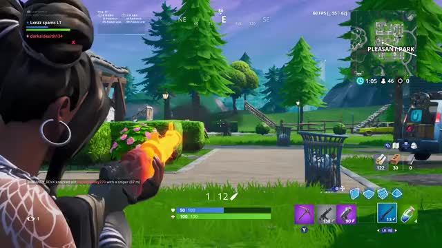 Watch and share Lxnzz Spams Lt GIFs and Gamer Dvr GIFs by Gamer DVR on Gfycat