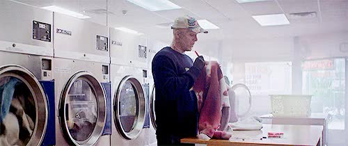 Watch and share Dry Cleaning GIFs on Gfycat
