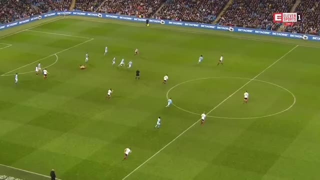 Watch and share Eleven Sports 1 HD PL 20180106 163953 GIFs by johnmorra on Gfycat