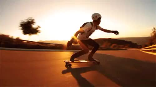 Watch and share Skateboard GIFs and Longboard GIFs on Gfycat