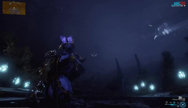 Watch nova gif GIF by Warframe (@digitalextremes) on Gfycat. Discover more related GIFs on Gfycat
