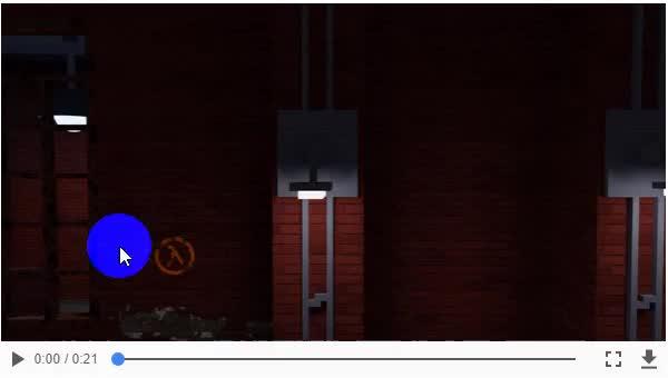 Watch Sneak Peek GIF on Gfycat. Discover more related GIFs on Gfycat
