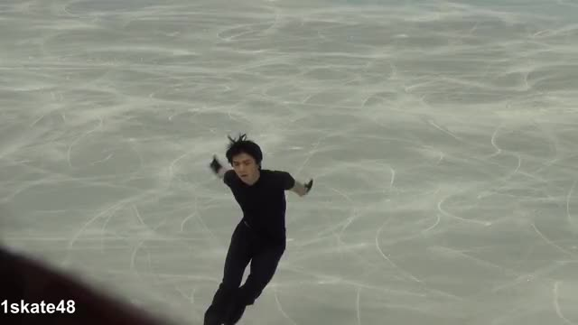 Watch and share 1skate48 GIFs and Sports GIFs by Irina Niculiu on Gfycat