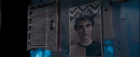 Watch cedric diggory GIF on Gfycat. Discover more related GIFs on Gfycat
