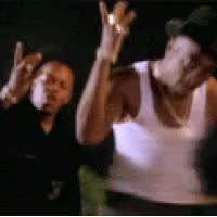 Watch 2pac westside GIF on Gfycat. Discover more related GIFs on Gfycat