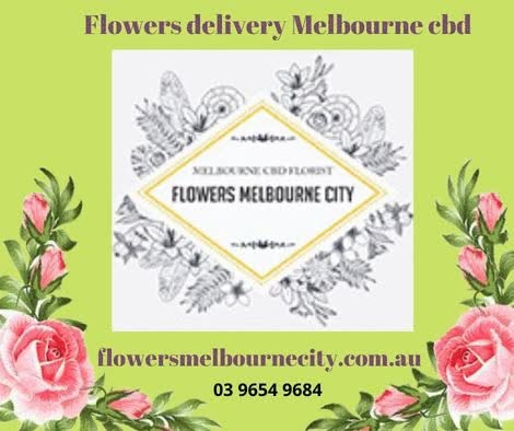 Watch and share Flowers Delivery Melbourne Cbd GIFs by Flowers Melbourne City on Gfycat