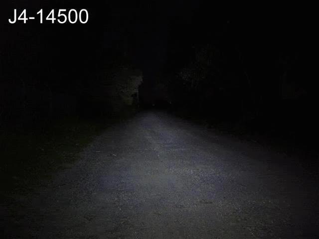 Watch and share 🔦 Flashlight GIFs on Gfycat