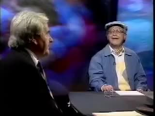 Watch Harry Enfield - Football Expert GIF on Gfycat. Discover more Enfield, Football, Harry, expert GIFs on Gfycat