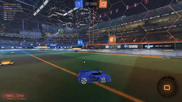 Watch boop GIF by TunergiArchoz (@tunergiarchoz) on Gfycat. Discover more Boop, Creative, Funny, Hillarious, Pass, Rocket League, RocketLeague, Teamplay, Teamwork GIFs on Gfycat