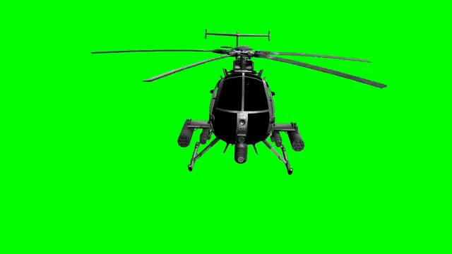 Watch Helicopter Flying -front view Green Screen (FHD) GIF on Gfycat. Discover more related GIFs on Gfycat