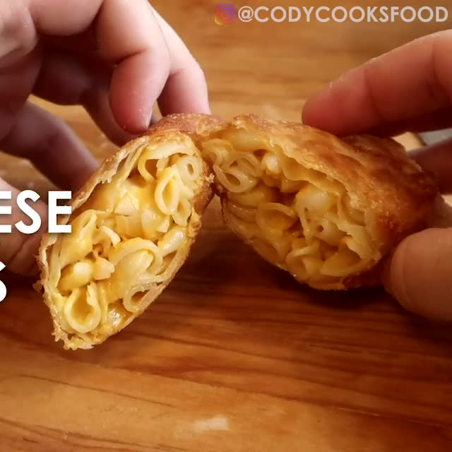 Watch and share Food Recipes GIFs and Cooking GIFs on Gfycat