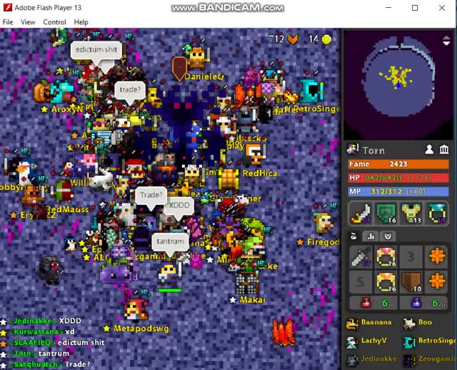 Watch and share Ppe Contest GIFs by TORN on Gfycat