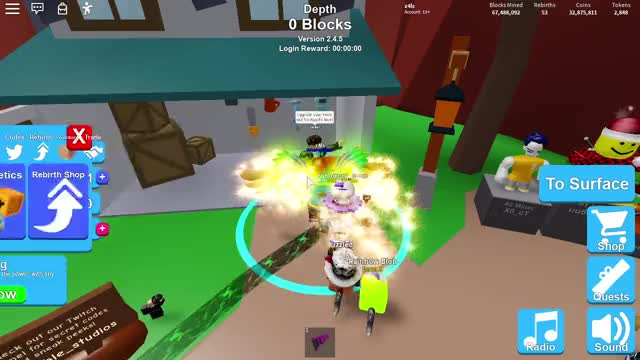 Watch and share Roblox 2019-11-30 10-57-05 GIFs by z4ls on Gfycat