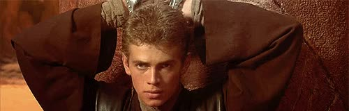 Watch this attack of the clones GIF on Gfycat. Discover more attack of the clones, hayden christensen, oh shit, shit, star wars attack of the clones GIFs on Gfycat