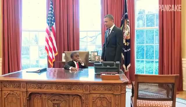Watch kid president GIF on Gfycat. Discover more kid president obama GIFs on Gfycat