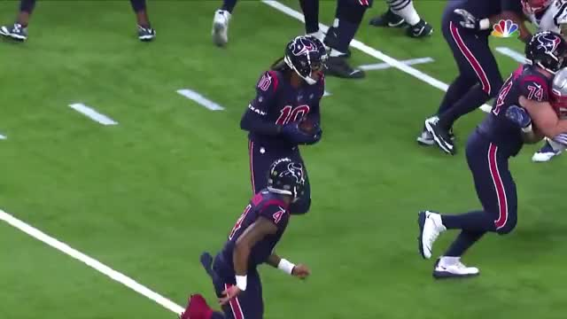 Watch and share Houston Texans GIFs by Unsurprised on Gfycat