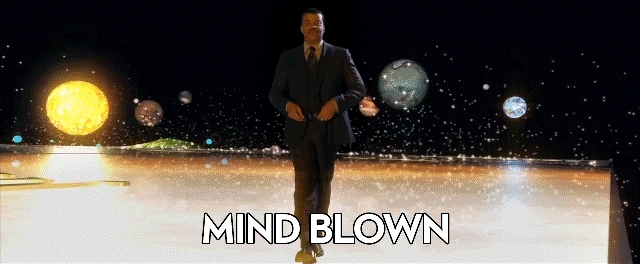 blewmymind, mindblown, mindgasm, Mind Blown GIFs