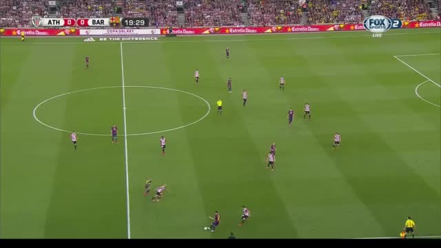 Watch and share Soccer GIFs and Barca GIFs by jarik42 on Gfycat