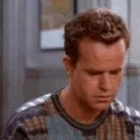 Watch Gold, Jerry! Gold! GIF on Gfycat. Discover more related GIFs on Gfycat