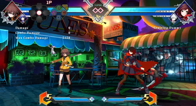 Watch and share Bbtag GIFs by pookah on Gfycat
