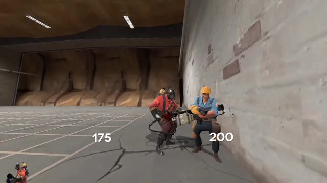 Watch and share Tf2 GIFs by hajohnny on Gfycat