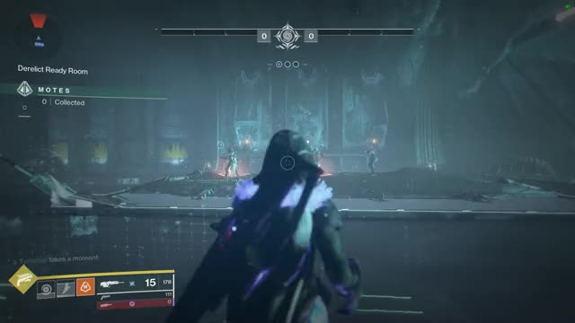 Watch Destiny 2 2019.03.09 - 09.53.51.03.DVR Trim GIF on Gfycat. Discover more destiny2 GIFs on Gfycat