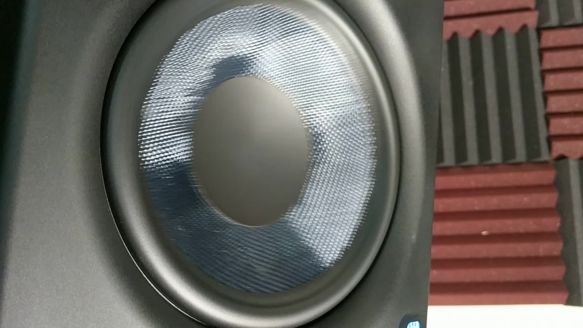 audiophile, New Schiit Gungnir & Mjolnir 2 driving some very powerful sound GIFs
