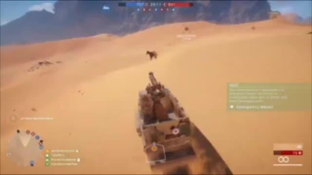 Watch Team Rocket Blasting off again in Battlefield1 GIF on Gfycat. Discover more battlefield1 GIFs on Gfycat