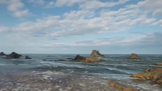 Watch and share Forza Horizon 4 GIFs by space_nut on Gfycat