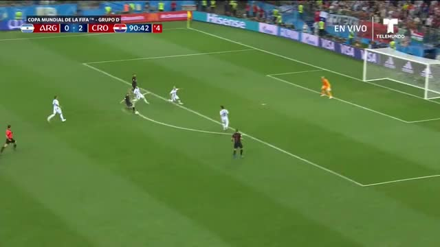 Watch and share Argentina GIFs and Soccer GIFs by Phong Mieu Nguyen on Gfycat