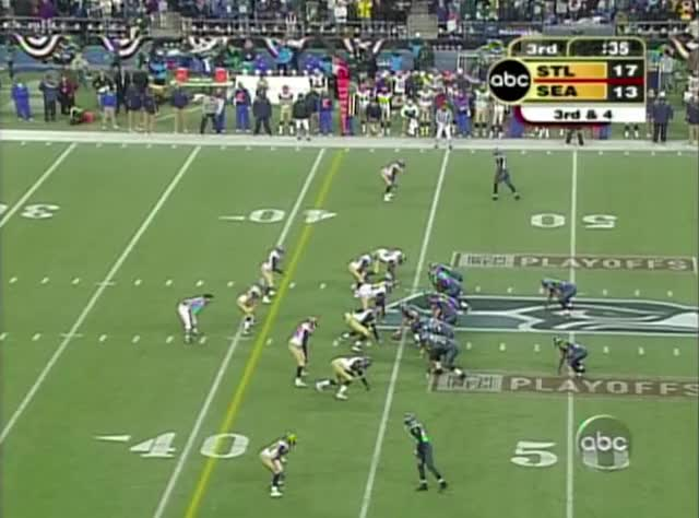 Watch and share Seattle Seahawks GIFs and Football GIFs by nero466 on Gfycat