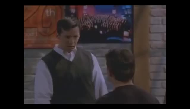 Watch Jack Mcfarland GIF on Gfycat. Discover more Jack, Mcfarland GIFs on Gfycat