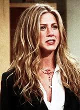 Watch and share Jennifer Aniston GIFs and Celebs GIFs on Gfycat