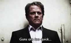 Watch and share Heath Ledger Joker GIFs and The Dark Knight GIFs on Gfycat