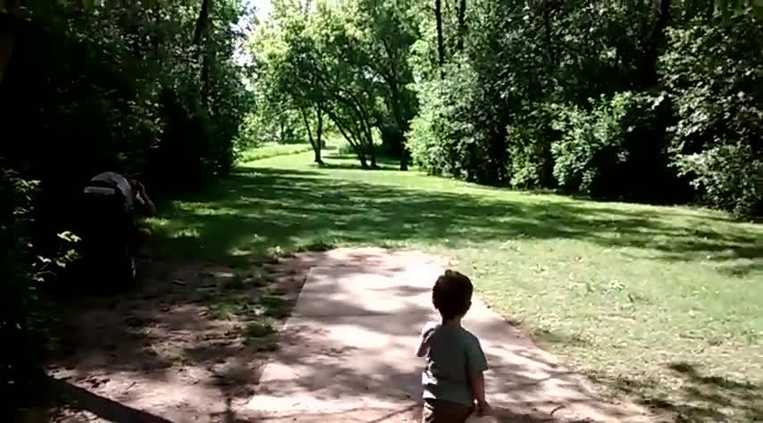 discgolf, Phillip at the tee GIFs