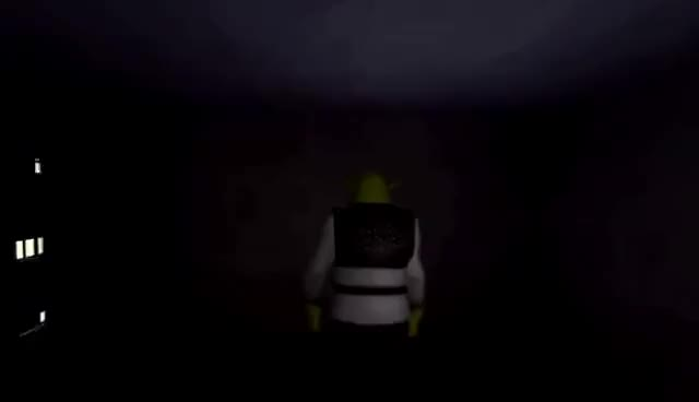 Watch and share Shrek Mlg GIFs on Gfycat