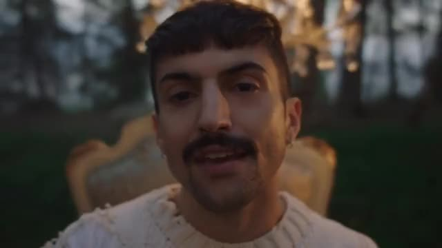 Watch and share Mitch Grassi GIFs on Gfycat