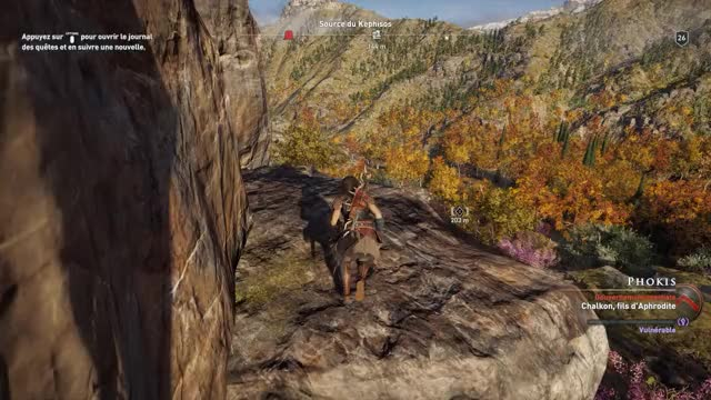 Watch and share Assassin's Creed Odyssey 2018.10.07 - 23.02.43.07.DVR-Segment 1 GIFs by crono on Gfycat